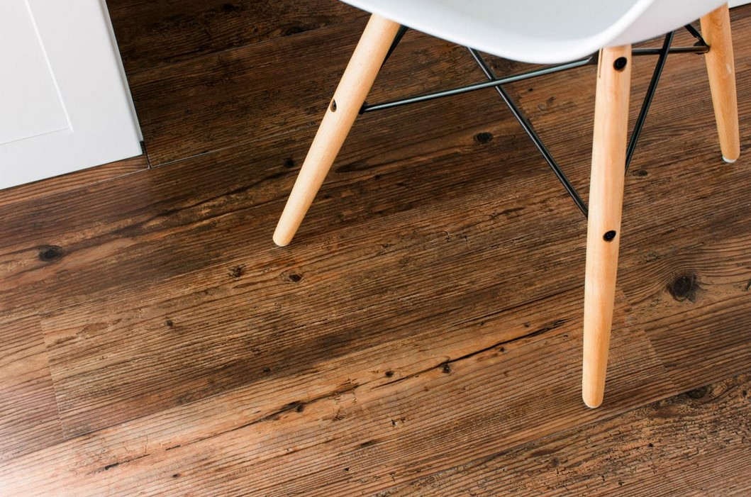 Some Of The Best Luxury Vinyl Plank For Long Lasting Flooring
