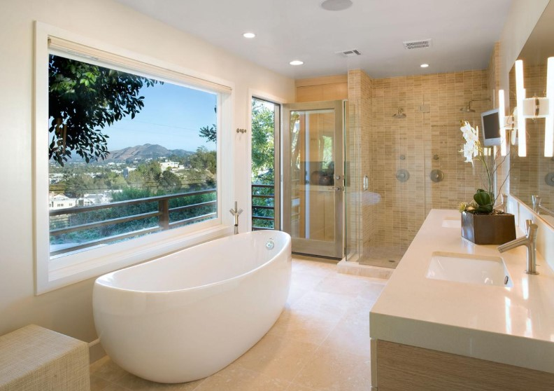The Best Bathroom Design Ideas That Every Homeowner Can Use