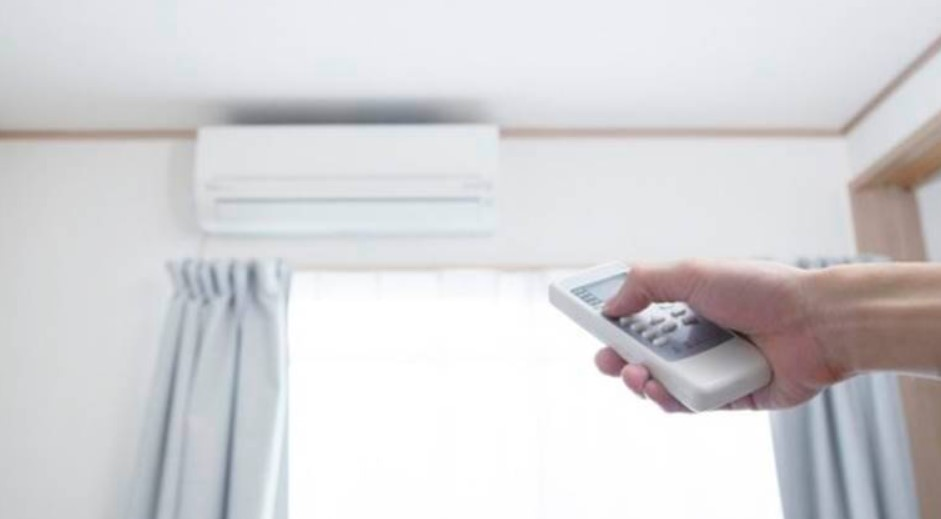 6 TIPS FOR CHOOSING AN AIR COOLER FOR YOUR HOME