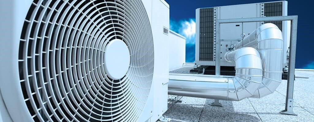Chesapeake HVAC Company Lands Huge Government Deal