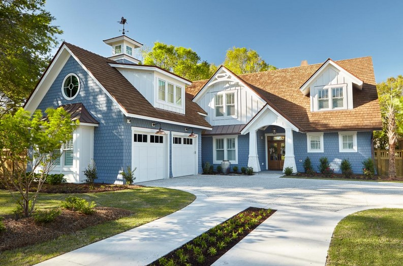 6 Tips for Remodelling Your Vacation Home