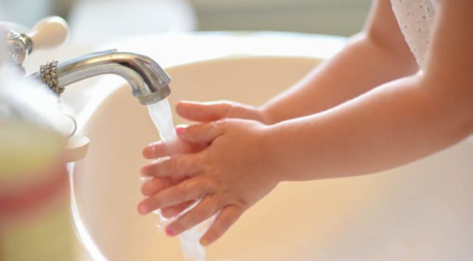 Types and Benefits of Personal Hygiene